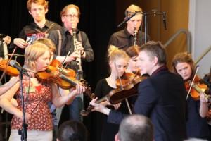 folkBALTICA-Ensemble-Foto-D