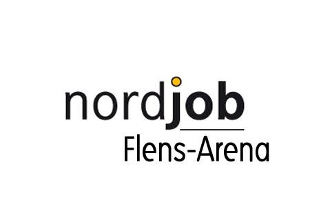 Die Fachmesse für Ausbildung und Studium: nordjob Flensburg am 13. und 14. Mai 2014