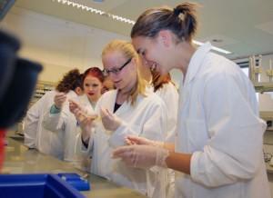 05.06.2014-Biotech-Workshop