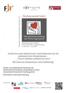 20140506_Flensburg_Plakat-O
