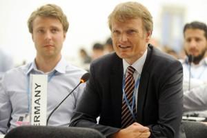 Pressemitteilung-UNFCCC-Bon