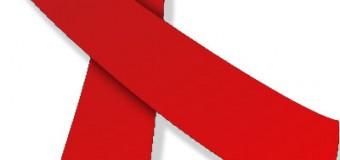 HIV/Aids-Prävention nicht gefährden – Autonomie der Aids-Hilfen erhalten