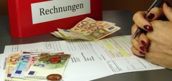 Zusätzliche Beratungsangebote der Schuldnerberatung in Flensburg