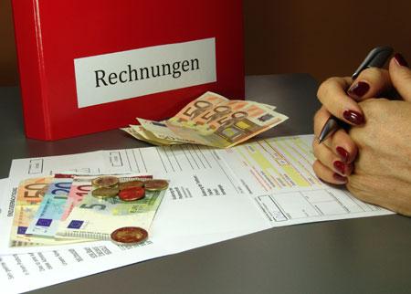 Schuldnerberatung Flensburg