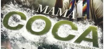 """Abschluss der bundesweiten terre des hommes FilmWochen """"Mama Coca"""" in Flensburg"""