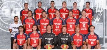 Super! SG Flensburg-Handewitt gewinnen erstmals die Champions League