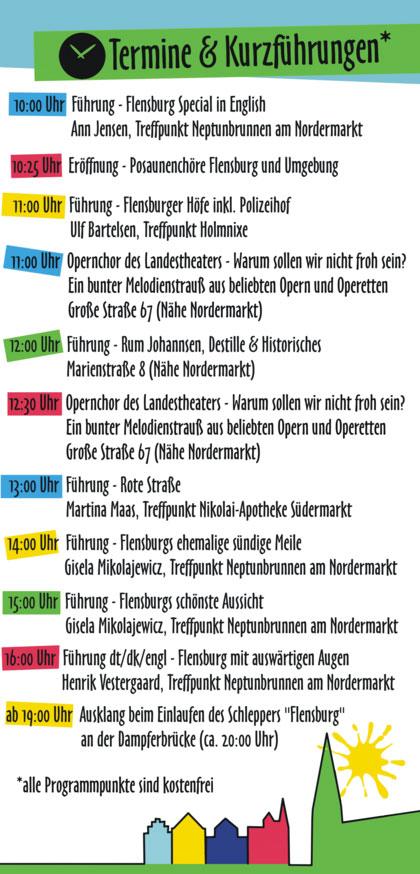 innenstadt-Programm
