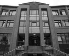 Stadtwerke Flensburg sammeln weiter für die Bürgerwette