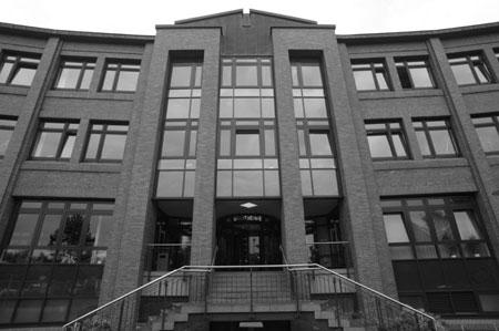 Stadtwerke Flensburg laden zum  zweiten Bürgerdialog ein