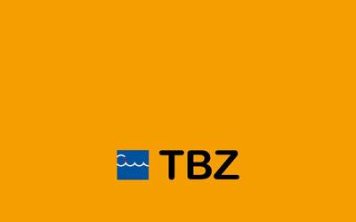 Heiko Ewen neuer Geschäftsführer des TBZ Flensburg