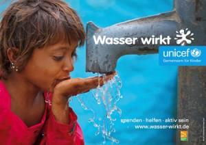 wasserwirk