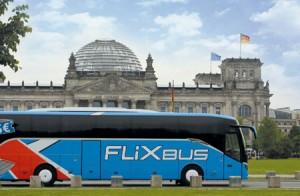 FlixBus__Brandenburger_Tor