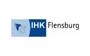 IHK-Flens