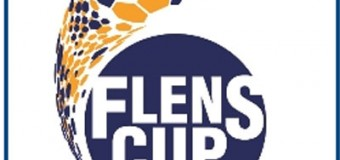 FLENS CUP Meister der Meister – Erste Termine
