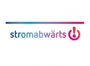 stromabwae