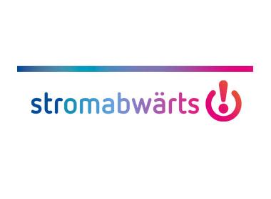 """""""stromabwärts!"""" Stadtwerke Flensburg geben weitere Gewinner bekannt"""