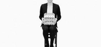 Premiere der Flensburger Pilkentafel – Hermaphroditos – Ich bin die Metamorphose, Baby