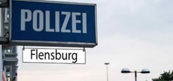 POL-FL: Behrendorf (Kreis NF): Radfahrer lebensgefährlich verletzt