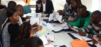 Fachhochschule Flensburg – Afrikanische Märkte im Fokus der Autumn School