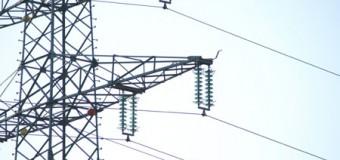 Stadtwerke Flensburg investieren in sichere Stromversorgung in Harrislee