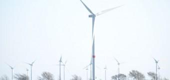 Ringvorlesung der FH Flensburg – Von der Kleinwindkraftanlage zum Segelfrachter