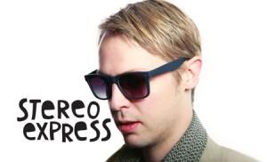 Stereo_Express_07_big