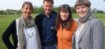Erfolgreiche Geographie-Tagung an der Europa-Universität Flensburg