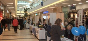 Verkaufsoffener Sonntag in Flensburg am 2. November – Sonntags-Shopping