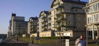 Flensburg: Galwik-Bucht als Hotelstandort ungeeignet