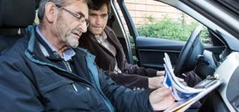 """Klimapakt Flensburg unterstützt die Aktion: """"SpritSpar-Training"""""""