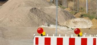 Erneuerte Straßen braucht das Land – Flensburg asphaltiert weitere Straßen