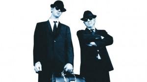 bluesbrothers1_