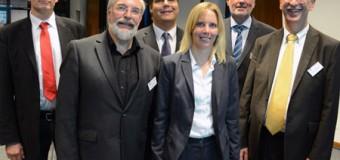 Flensburg: Regionale Lebensmittelunternehmen profitieren von Forschungsvorhaben