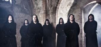 Gregorian –  Winter Chants Tour 2014 – auch in Flensburg und in Kiel zu Gast