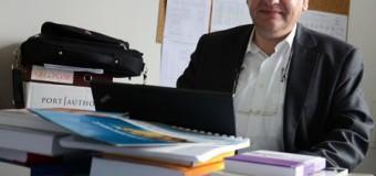FH Flensburg: Normen für Sprache