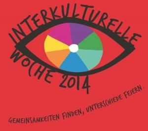 IKW-Plakat-2014