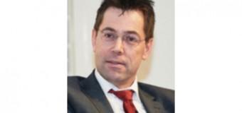 FH Flensburg – African Finance – Finanzierungen als Chance für Unternehmer