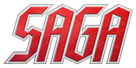 Fans aufgepasst – Rocklegenden SAGA kommen nach Flensburg