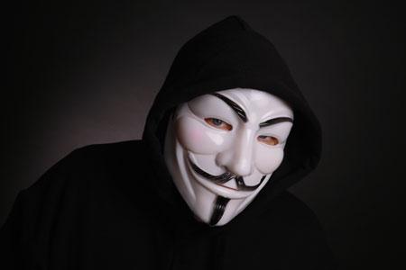 Flensburg – Anonymisierte Bewerbungsverfahren – was ist das und bietet dies Chancen für alle?