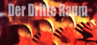Tanzt das Kühlhaus platt: Electronic Movement feat. Der Dritte Raum