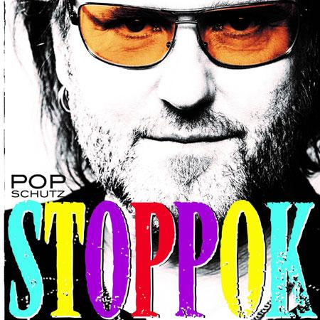 Stephan Stoppok live im Gemeindezentrum Engelsby