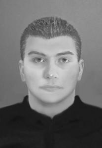 306962-preview-pressemitteilung-polizeidirektion-flensburg-pol-fl-flensburg-phantombildfahndung-nachtrag-zu-versuchte-vergewaltigung