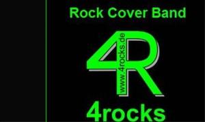 4rocks