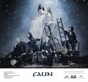 01_FAUN_Group1_LunaTour2015