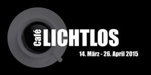 cafeLichtlos2015