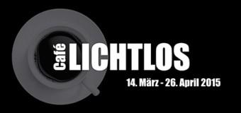 Café Lichtlos im Nordertor öffnet wieder