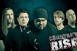 Constant-Rise