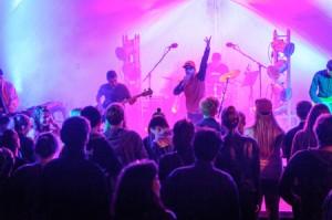 Earfood-Festival_Pressebild