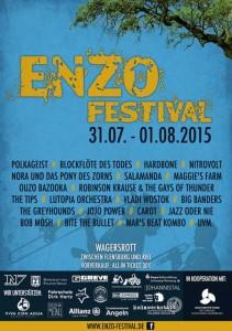 enzo_online_flyer