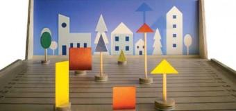 Phänomenta Flensburg: Effekthascherei – ein scheinbar magisches Erlebnis